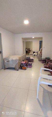 Vendo Casa na Boa Vista em Caruaru. - Foto 13