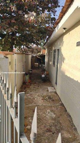 Casa para Venda em Limeira, Jardim Santo André, 2 dormitórios, 1 banheiro, 1 vaga - Foto 4
