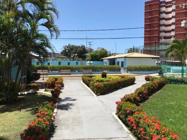 Condomínio Villa Maestria - Foto 3