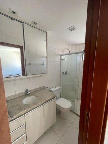 Apartamento para venda com 150 metros em Ponta Verde - Maceió - Alagoas - Foto 4
