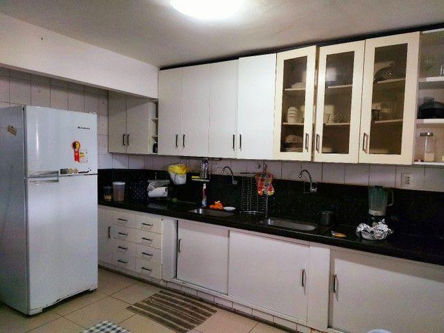 Venda - Ótimo apartamento na 1° quadra de Ponta Verde  - Foto 11