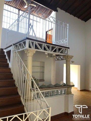 Casa nobre no Parque das Nações, com 03 suítes (380 m²) - Foto 7
