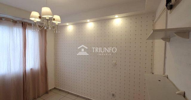 DL-Venha Morar na Melhor Localização Do Horto  Apartamento Com 74m2  1 Suíte TR70617 - Foto 5