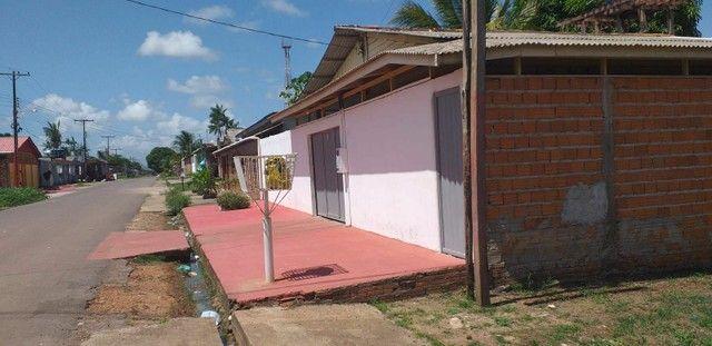 Vendo essa casa no valor de 90000 - Foto 3