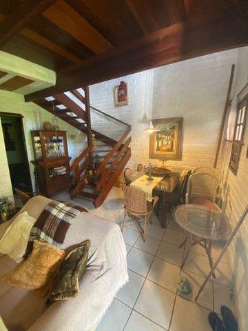 Casa de condomínio fechado para venda com 4 quartos  - Gravatá - PE - Foto 7