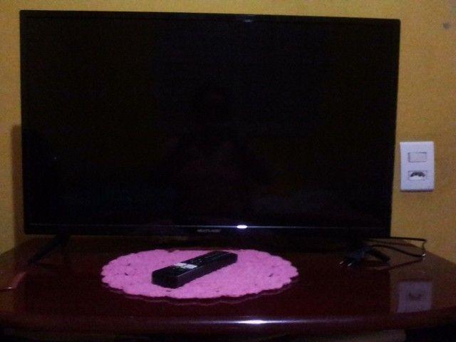 Tv Multilaser
