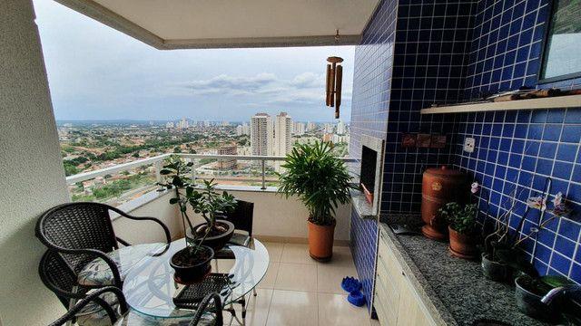 Apartamento Parque Pantanal 3 - Anúncio Particular