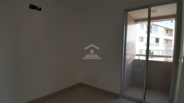(ULS) Apartamento Com 79m2| 2 Suítes- Área De Lazer(TR8972) - Foto 3