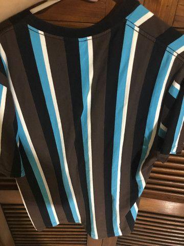 Camisa High Original  - Foto 2