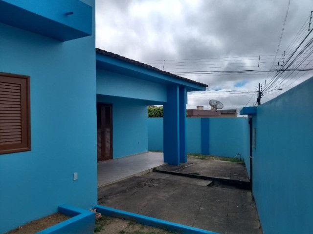 Casa à venda no Bairro Boa Vista - Foto 4