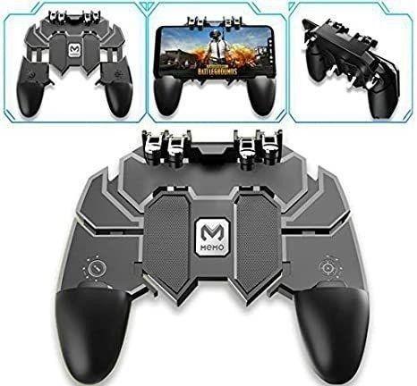 Controle Gamepad Para Celular - Foto 3