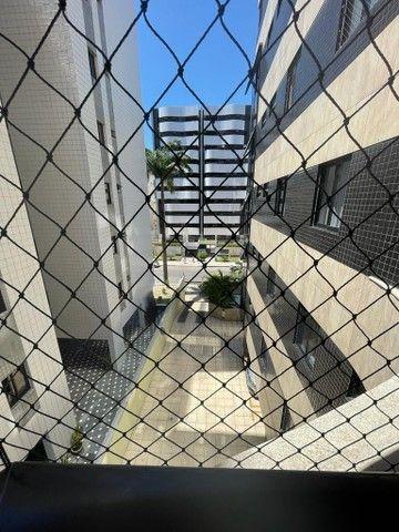 Apartamento para venda com 150 metros em Ponta Verde - Maceió - Alagoas - Foto 19