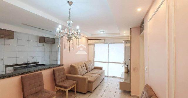 DL-Venha Morar na Melhor Localização Do Horto  Apartamento Com 74m2  1 Suíte TR70617 - Foto 3