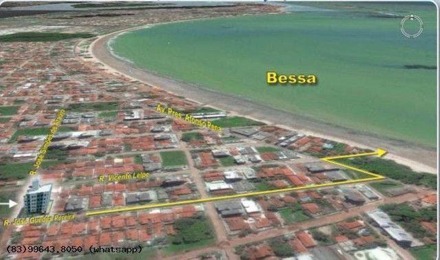 Super Promoção no Bessa R$369 mil!!! - Foto 15
