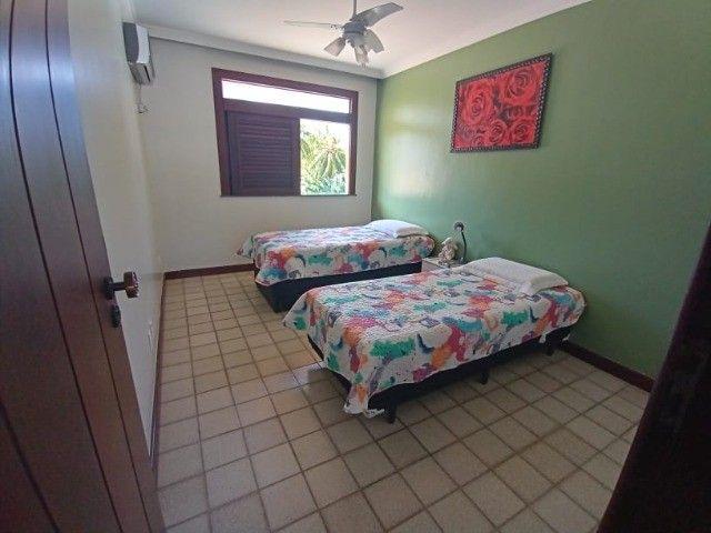 Aluguel temporada de casa em Vilas do Atlântico - Foto 20