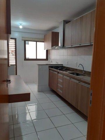 Apartamento a venda no Ed. Torres de São George c/ planejados - Foto 6
