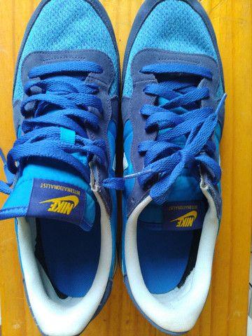 Tênis Nike original 44 - Foto 6