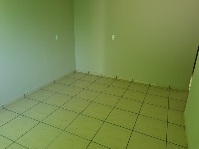 Casa toda Reformada no Vida Nova - Foto 19