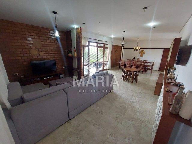 Casa de condomínio em Gravatá/PE - DE 1.000.000,00 POR 850MIL ! - Foto 11