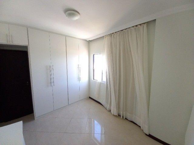 Apartamento de 3/4 no Jardim Armação - Edf. Lagoa dos Frades - Foto 6