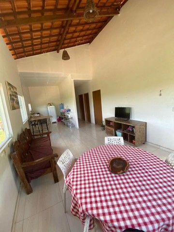 Casa em Gravatá em condomínio - PE - Foto 9