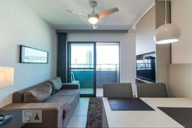 Apartamento 3 quartos na Ponta Verde - Foto 3