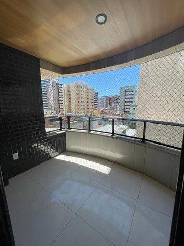 Apartamento para venda com 150 metros em Ponta Verde - Maceió - Alagoas