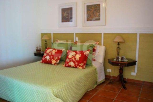 Casa Jardim Acapulco GUARUJÁ - Foto 14