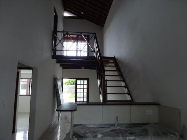 Excelente casa em condomínio na beira-mar de Maria Farinha - Foto 7