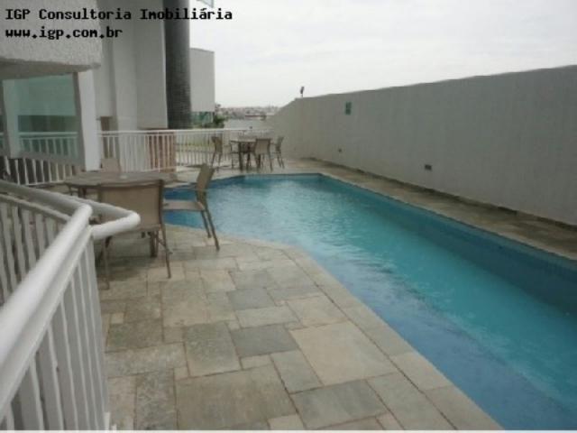 Apartamento à venda com 5 dormitórios em Vila sfeir, Indaiatuba cod:AP02271 - Foto 9