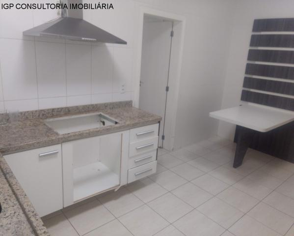 Apartamento à venda com 5 dormitórios em Vila sfeir, Indaiatuba cod:AP02271 - Foto 13