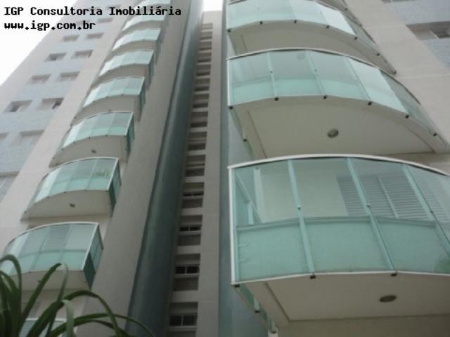 Apartamento à venda com 5 dormitórios em Vila sfeir, Indaiatuba cod:AP02271 - Foto 4