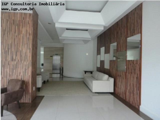 Apartamento à venda com 5 dormitórios em Vila sfeir, Indaiatuba cod:AP02271 - Foto 7