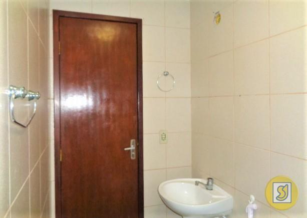 Casa para alugar com 2 dormitórios em Vila uniao, Fortaleza cod:29230 - Foto 7