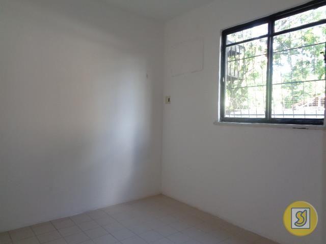 Apartamento para alugar com 3 dormitórios em Cajazeiras, Fortaleza cod:14930 - Foto 7