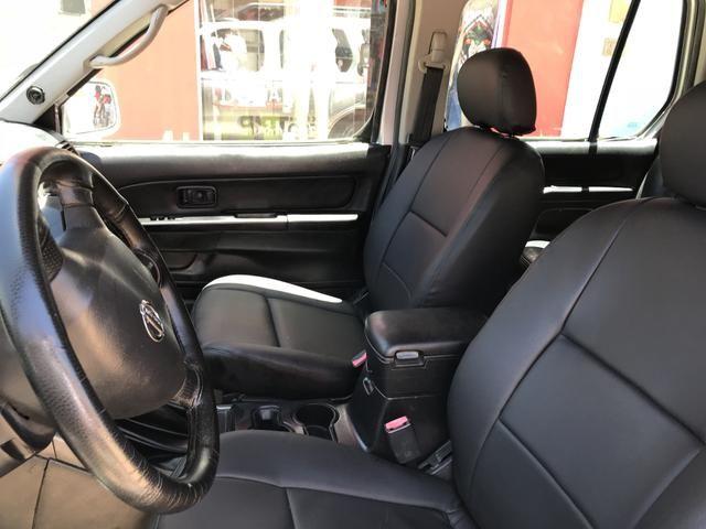 Nissan Xterra Diesel 2006