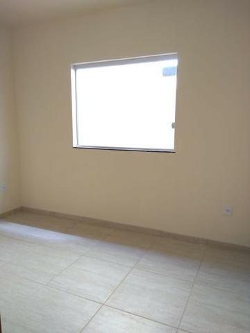 Casa 2 quartos pronta para morar, localizada em Juatuba - Foto 11