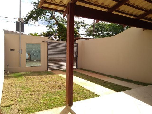 Casa 2 quartos pronta para morar, localizada em Juatuba - Foto 16