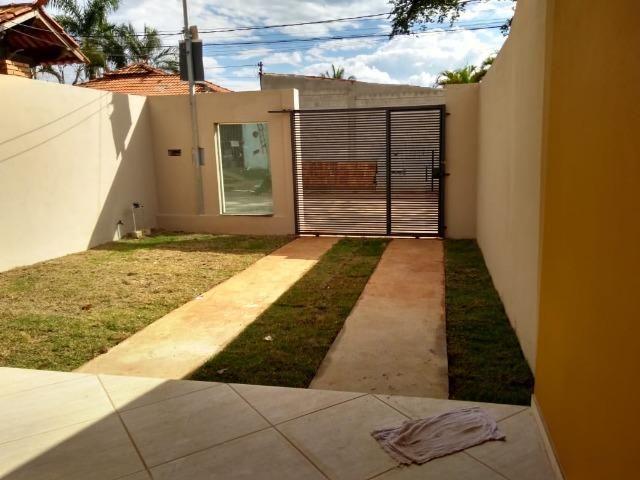 Casa 2 quartos pronta para morar, localizada em Juatuba - Foto 8