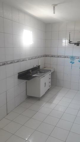Casa 2/4 no Nordeste de Amaralina - Foto 12