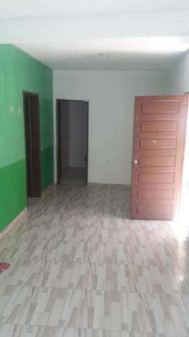Casa 2/4 no Nordeste de Amaralina - Foto 5