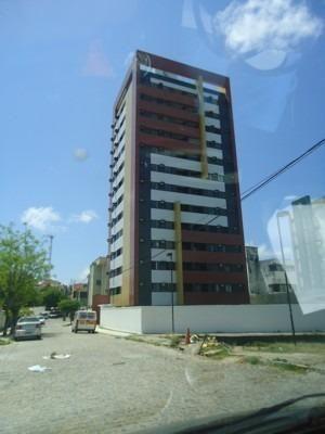 Apartamento no Las Lenas Barro Vermelho