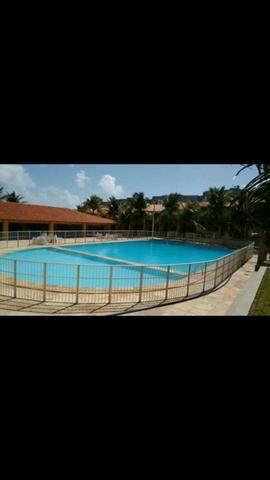 Apartamento para alugar no Icaraí