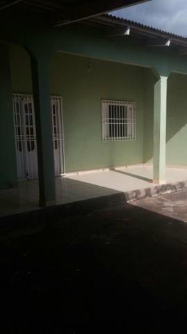 Casa Boa Em Rio Branco