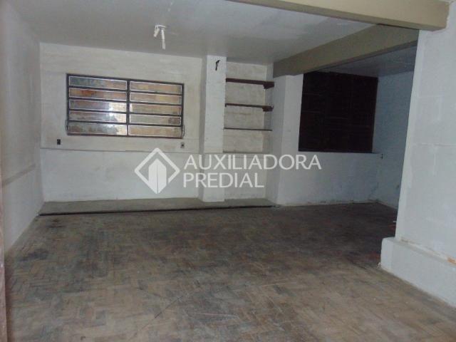 Escritório para alugar em Boa vista, Porto alegre cod:241959 - Foto 20