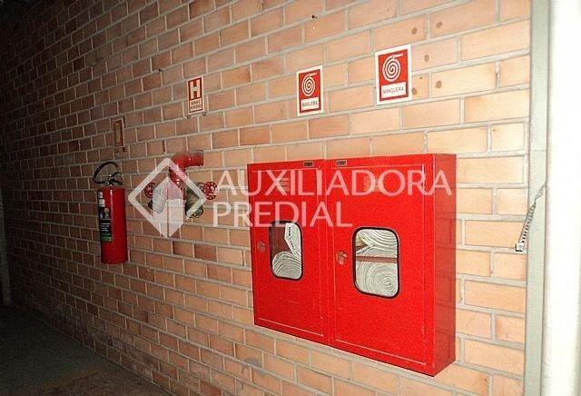 Galpão/depósito/armazém para alugar em Distrito industrial, Cachoeirinha cod:255197 - Foto 12