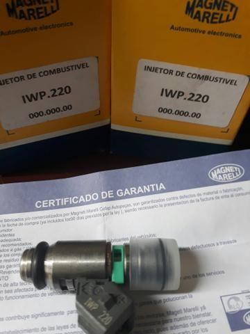 Bico Injetor IWP 220