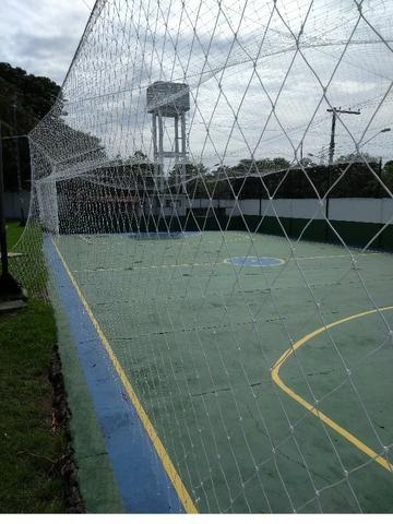 Locação de quadra para futsal