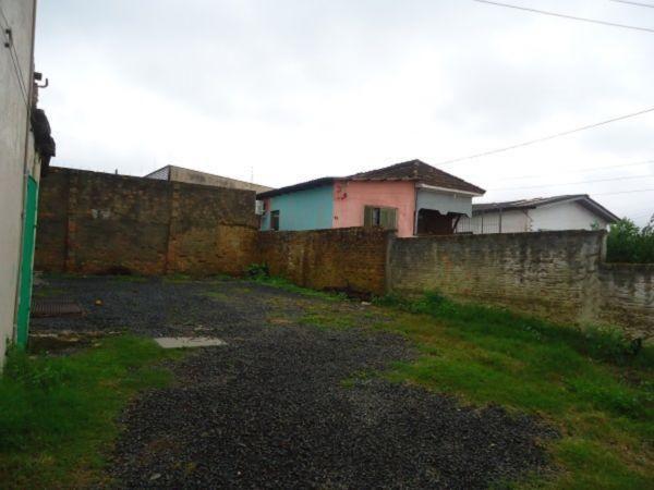 Terreno para alugar em Chacara das pedras, Porto alegre cod:230362 - Foto 2
