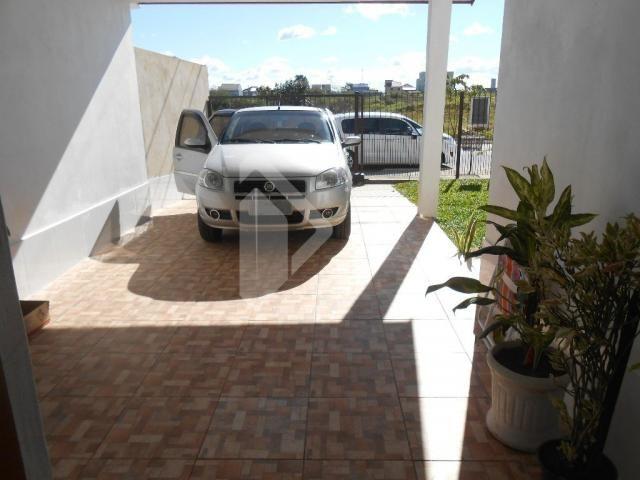 Casa à venda com 2 dormitórios em Igara, Canoas cod:193930 - Foto 4
